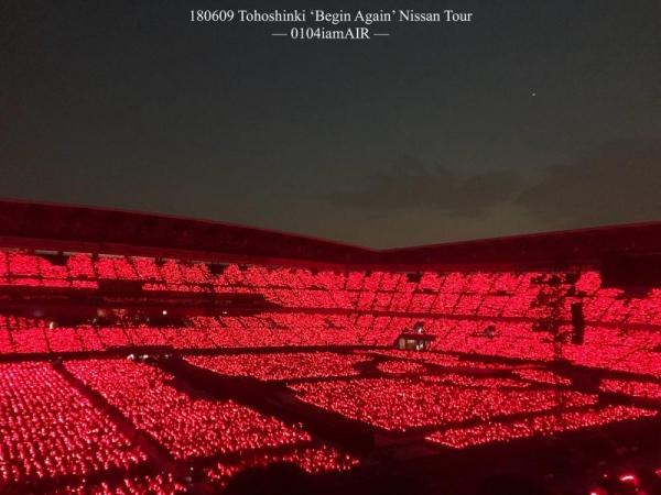 kpop, 10 tour diễn đắt giá nhất kpop, dbsk, big bang, exo, tvxq