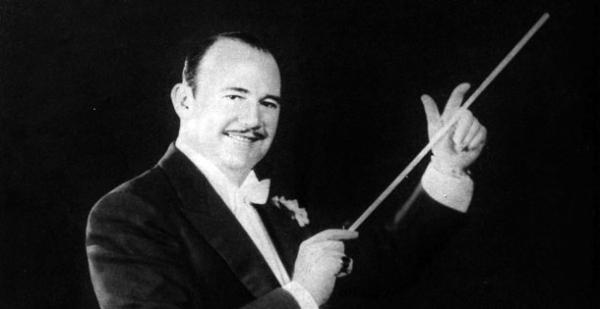 """Paul Whiteman, thời đại nhạc Jazz, Gu âm nhạc """"thiên biến vạn hóa"""" trong 100 năm qua"""
