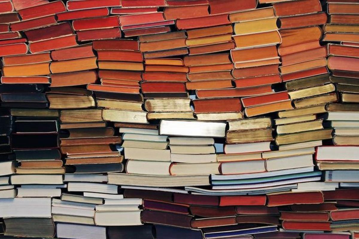 sách là gì, yêu sách, book