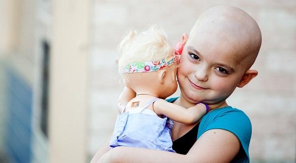 carcinoma loại ung thư phổ biến nhất