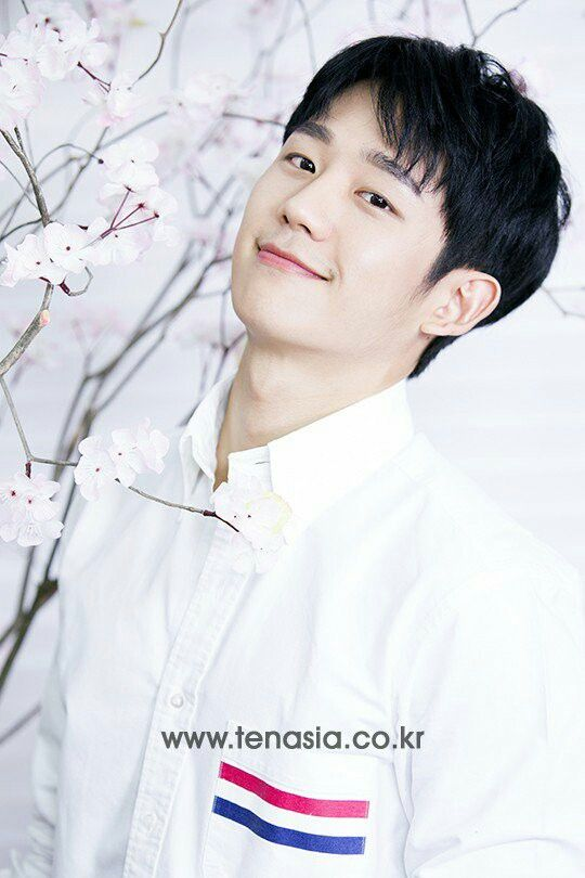 chị đẹp, Jung Hae In , Son Ye Jin