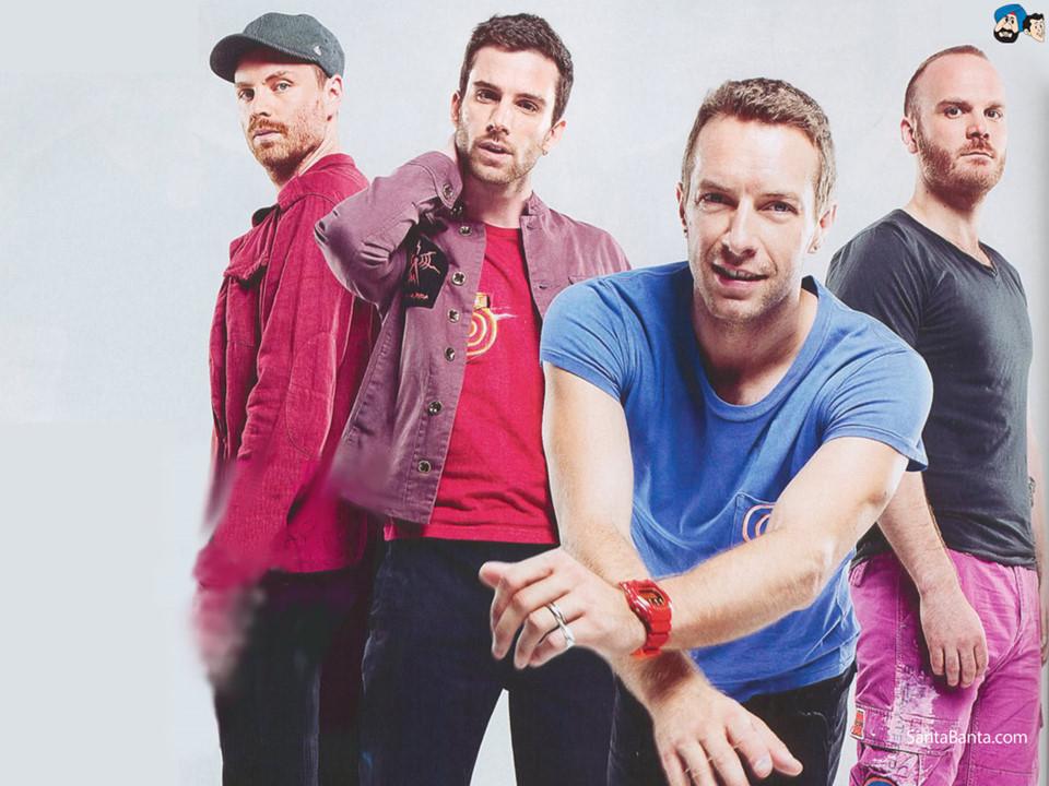edsheeran, Coldplay, 10 nhân vật giải trí kiếm tiền giỏi nhất một năm quaedsheeran, Coldplay, 10 nhân vật giải trí kiếm tiền giỏi nhất một năm qua