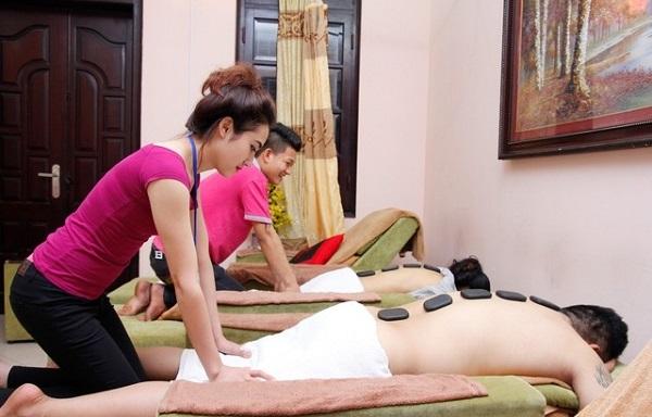 KTV là gì? Tổng hợp KTV massage hot nhất