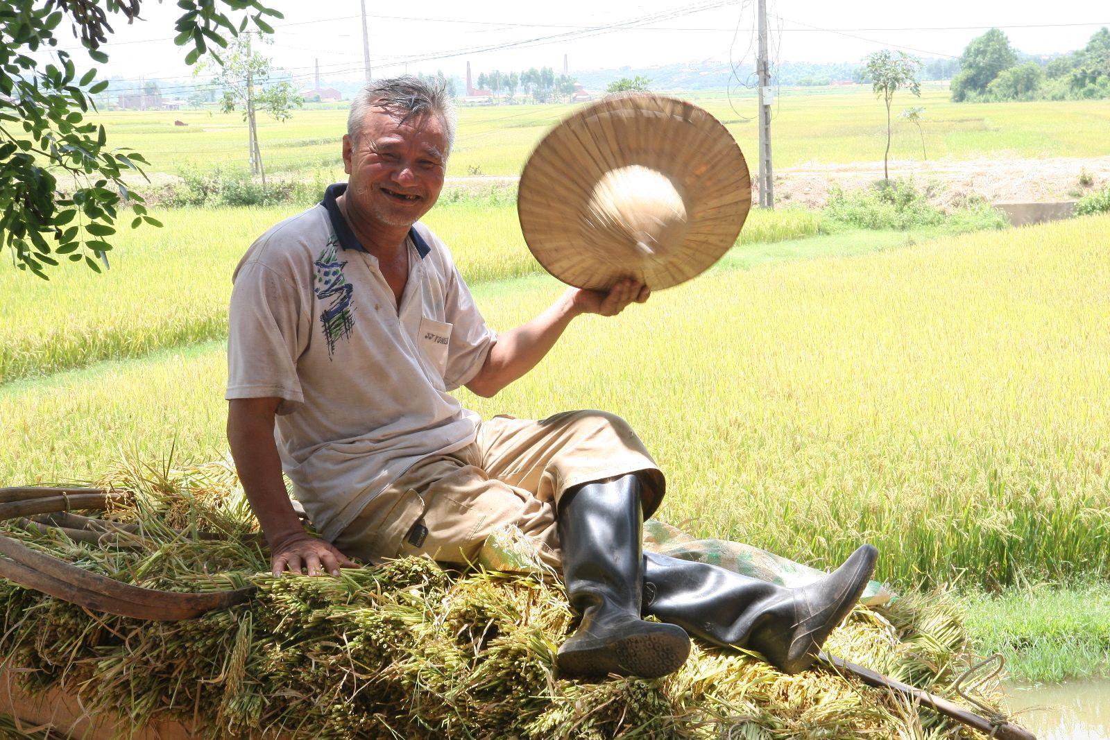phẩm chất là gì, phẩm chất hiện đại, phẩm chất con người Việt Nam xưa