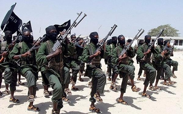 Cực đoan là gì và điều cần biết về IS