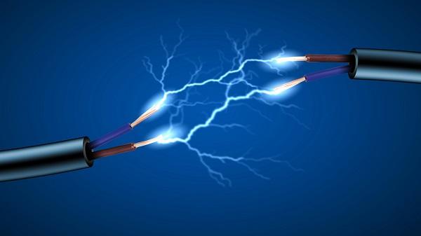 Hiệu điện thế là gì? Phân biệt cường độ dòng điện và hiệu điện thế