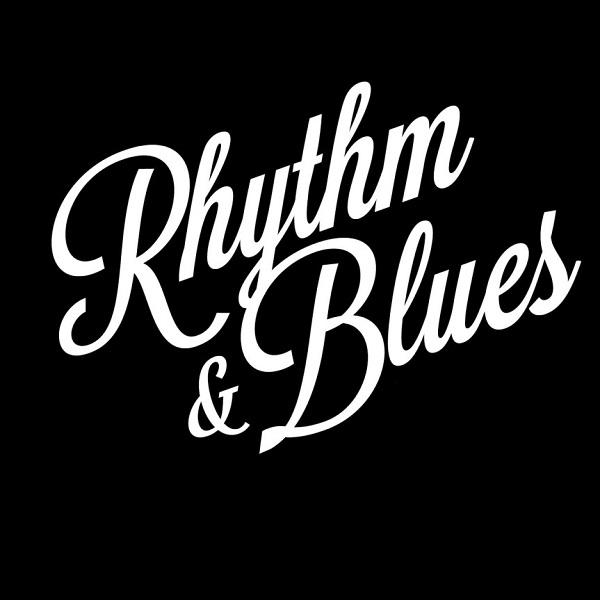 Sự thật về dòng nhạc R&B mà chúng ta thường nghe