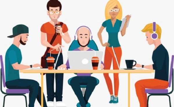 Sở trường sở đoản là gì? Cách thông tin ăn điểm với nhà tuyển dụng
