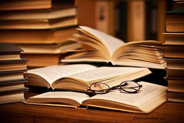 Cách trình bày chương cơ sở lý luận của đề tài ngắn gọn và chính xác nhấtCách trình bày chương cơ sở lý luận của đề tài ngắn gọn và chính xác nhất
